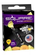 Картридж для Square E-Hose «Волшебная дыня»