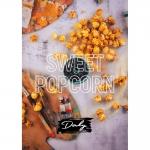 Чайная смесь Dali Sweet Popcorn 50 гр.