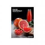 Табак для кальяна Dark Side (Дарк Сайд) 100 гр. «Kalee Grapefruit »