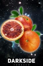Табак для кальяна Dark Side (Дарк Сайд) 100 гр. «Апельсин»