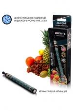 Одноразовый электронный мини-кальян Luxlite «Тропические фрукты»