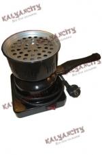 Электроплита для розжига угля MagiX