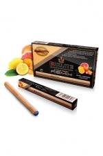Электронная сигарета Luxlite «Лимон+Мандарин+Грейпфрут»