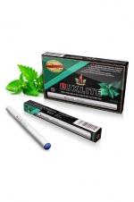 Электронная сигарета Luxlite «Ментол»