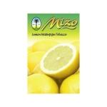 Табак для кальяна El Nakhla (Эль Нахла) 50 гр. «Лимон»