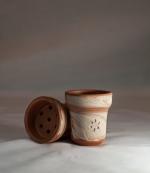 Чашка для кальяна Solyaris Jupiter