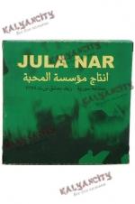 Фольга для кальяна Jula Nar (плотная)