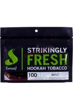Табак для кальяна Fumari (Фумари) 100 гр. «Мята»