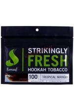 Табак для кальяна Fumari (Фумари) 100 гр. «Манго»