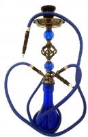 Кальян Blue 02