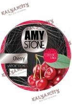 Камни для кальяна Amy Stone 125 гр. «Вишня»