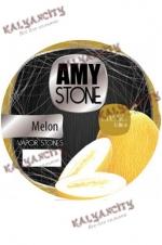 Камни для кальяна Amy Stone 125 гр. «Дыня»