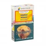 Spectrum (Спектрум) Orange Mango (Апельсин Манго) 40 гр
