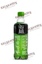 Безалкогольный коктейль Fresh Bar «Абсент Микс»