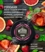 MUST HAVE PINKMAN (Маст хэв) 25гр