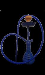 Кальян SkySevan Blue 1103