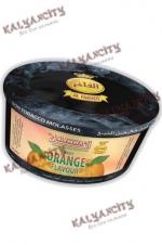 Бестабачная смесь Al Fakher Non Tobacco (Аль Факер) 200 гр. «Апельсин»