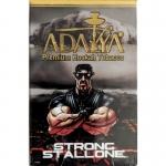 """Табак для кальяна Adalya (Адалия) 50 гр. """"Strong Stallone"""""""