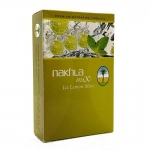 Табак для кальяна El Nakhla (Эль Нахла) 50 гр. «Мохито»