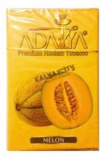 Табак для кальяна Adalya (Адалия) 50 гр. «Дыня»