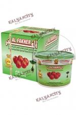 Табак для кальяна Al Fakher (Аль Факер) 250 гр. «Яблоко»