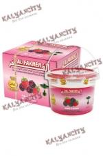 Табак для кальяна Al Fakher (Аль Факер) 250 гр. «Лесная ягода»
