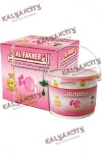 Табак для кальяна Al Fakher (Аль Факер) 250 гр. «Жевательная резинка»