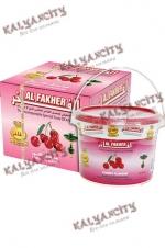 Табак для кальяна Al Fakher (Аль Факер) 250 гр. «Вишня»