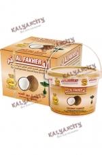 Табак для кальяна Al Fakher (Аль Факер) 250 гр. «Кокос»