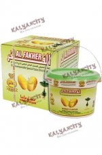 Табак для кальяна Al Fakher (Аль Факер) 250 гр. «Манго»