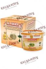 Табак для кальяна Al Fakher (Аль Факер) 250 гр. «Дыня»