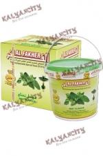 Табак для кальяна Al Fakher (Аль Факер) 250 гр. «Мята»