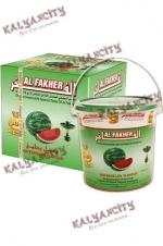 Табак для кальяна Al Fakher (Аль Факер) 250 гр. «Арбуз»