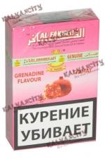 Табак для кальяна Al Fakher (Аль Факер) 50 гр. «Гранат»