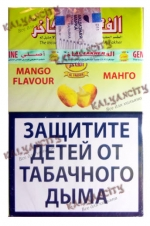 Табак для кальяна Al Fakher (Аль Факер) 50 гр. «Манго»