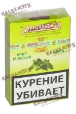 Табак для кальяна Al Fakher (Аль Факер) 50 гр. «Мята»