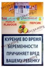 Табак для кальяна Al Fakher (Аль Факер) 50 гр. «Персик»