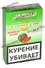 Табак для кальяна Al Fakher (Аль Факер) 50 гр. «Арбуз»