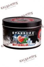 Табак для кальяна Starbuzz BOLD (Старбаз Болд) 250 гр. «Ледяной арбуз»