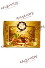 Бестабачная смесь для кальяна Saalaam (Саалаам) 50 гр. «Вишня с колой»