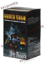 Уголь для кальяна MYA Genie Coco 112 шт.