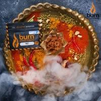 Burn (Берн) Tibet 100 гр.
