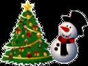 Купить кальян в новогоднюю ночь