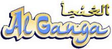 Купить табак для кальяна Al Ganga круглосуточно