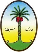 Табак для кальяна El Nakhla