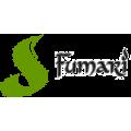 Табак для кальяна Fumari Фумари купить круглосуточно