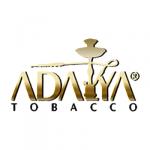 Кальянный табак Adalya Адалия купить круглосуточно по низкой цене