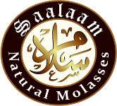 Табак для кальяна Saalaam
